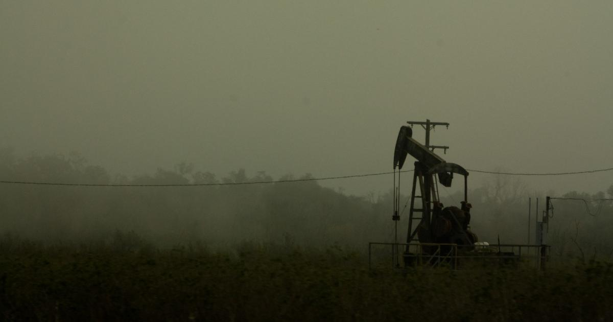 7 ways oil and gas drilling is bad for the environment | The