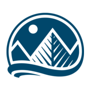 www.wilderness.org